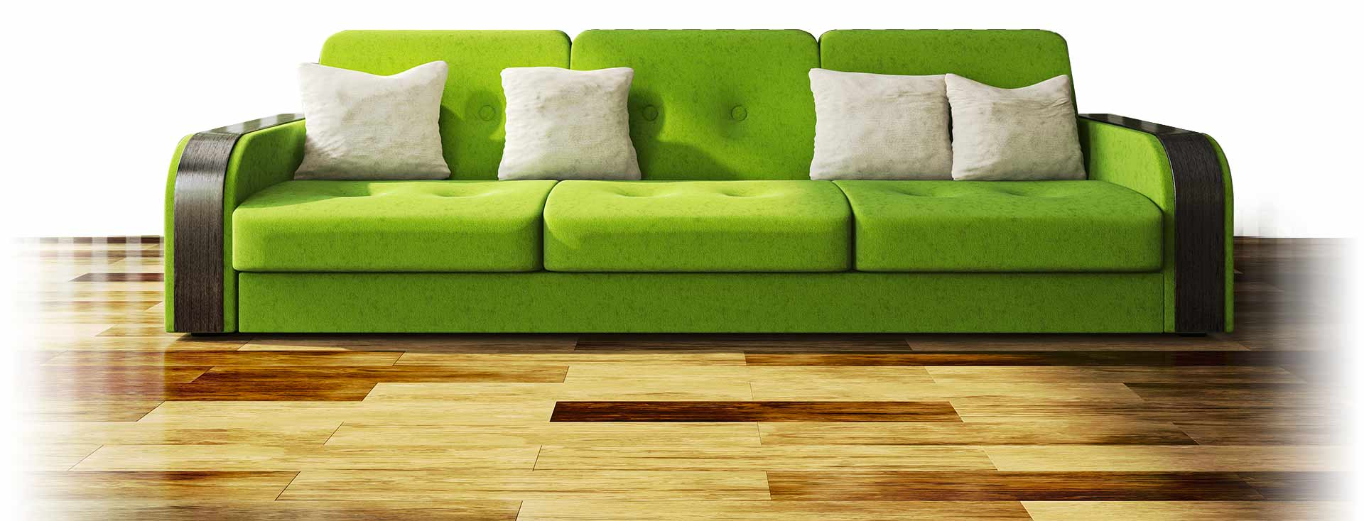 spécialisés dans tous vos travaux de peinture, de décoration intérieure, de pose de revêtements muraux et de revêtements de sols (sols souples et parquets)