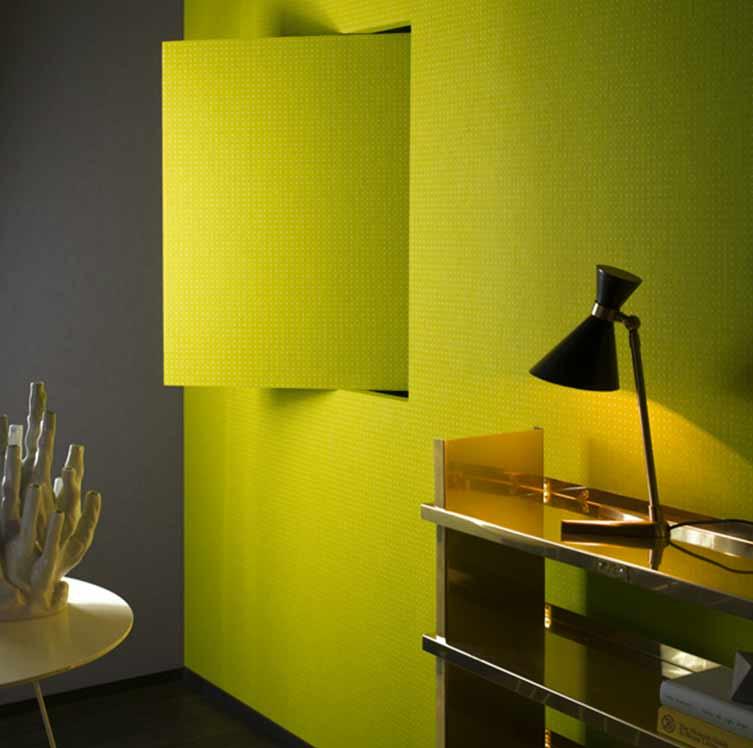 artisan peintre d corateur brest fb deco. Black Bedroom Furniture Sets. Home Design Ideas