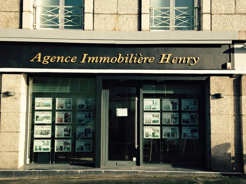 Agence immobiliere henry archives fb deco for Agence immobiliere ustaritz