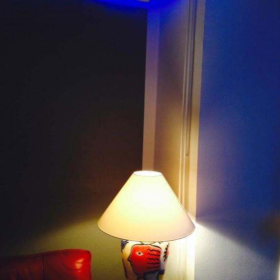 Décoration luminaire Brest