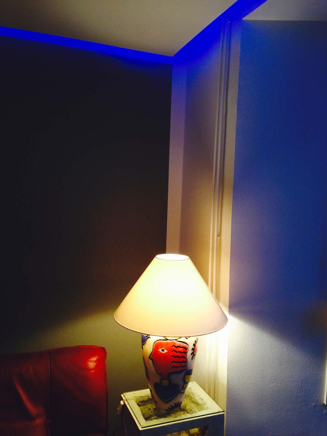 d coration de salon s jour fb deco. Black Bedroom Furniture Sets. Home Design Ideas