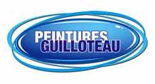 Peintures Guilloteau