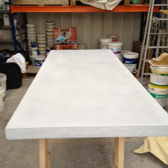 Atelier peinture et rénovation FB déco