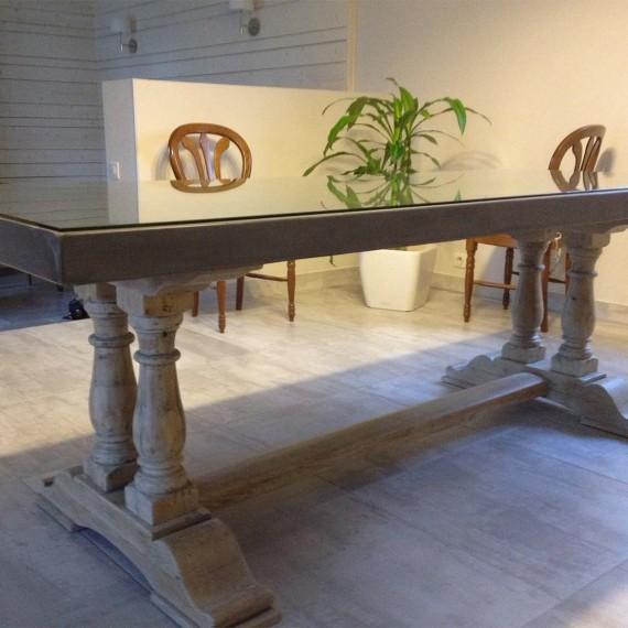 Rénovation meuble Brest