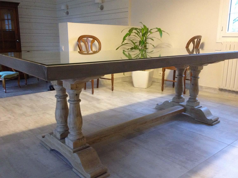 r novation de meuble fb deco. Black Bedroom Furniture Sets. Home Design Ideas